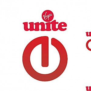Virgin Unite Entrepreneurs