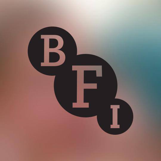 BFI - YouTube