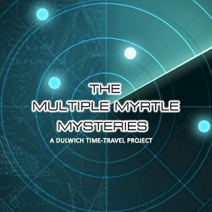 The Multiple Myrtle Mysteries