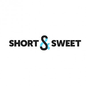 Short & Sweet studio